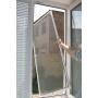 Москитные сетки на окна в Сочи   Сочи