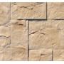 Облицовочный, искусственный камень Премиум Камень Фарнелл Краснодар