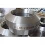 ASTM A105 Thredolet труб Фитинги Landee  Китай