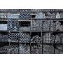 Металл всех видов оптом и в розницу с доставкой на объект.   Нижний Новгород
