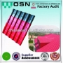 synthetic resin roof tile  WP-021 Архангельск