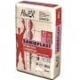 AlinEX Штукатурка Sanirplast 25 кг   Челябинск