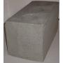 продам керамзитобетонные блоки, шлакоблоки   Йошкар-Ола