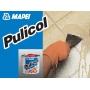 Гель для смывки клея и затирки Pulicol 2000 МАПЕИ  Санкт-Петербург