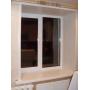 Окна и двери ПВХ REHAU и BRUSBOX Беларусь