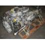 Двигатели MMC 6DR5, 4DR7-5, 4M51, 4M50, 4M42, 4M40 и запчасти!   Якутск