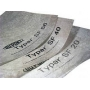 Геотекстиль (иглопробивной, термоскрепленый) Dupont Typar SF 27, 40, 56 Беларусь