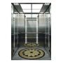 Лифт пассажирский 400 кг.  ЛП-0401 Новосибирск