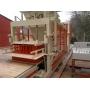 Оборудование для производства блоков   Астрахань