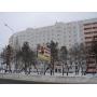 Продам нежилые помещения по ул. Жуковского   Тюмень
