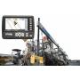 3D Система для асфальтоукладчиков Trimble PCS900 Москва