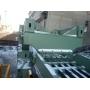 Дробилка, оборудование для строительных отходов   Нижний Новгород