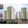 Квартиры в рассрочку на 3 года без % в Анталии,Турция.   Турция