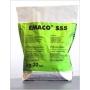 Безусадочная быстротвердеющая сухая смесь наливного типа EMACO (эмако) S55 Якутск