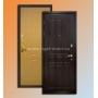 Дверь входная металлическая Эра 2 Санкт-Петербург