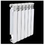 Радиаторы алюминиевые и биметаллические   Благовещенск