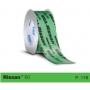 Лента энергосберегающая SIGA Rissan 60 универсальная внутренняя Москва