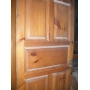 Двери б/у   Тольятти