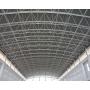 Быстровозводимые сборные металлоконструкции (ПСПК) Группа компаний ВиСта завод легких сборных металлоконструкций Москва
