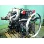 Двигатели Nissan GE13, RH10, RF10, RE10, RH8, RG8, RD8, RF8,RE8!   Якутск