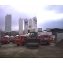 Продам бетон в Адлере,  Красная  поляна, Имеретинская низменость Сочи