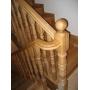 Лестницы для дома - производство   Москва
