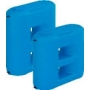 Баки (бочки) для воды пластиковые Combi плоские 1100-2000 л Aquatech  Омск