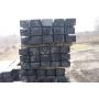 Брусья деревянные для стрелочных переводов железных дорог   Брянск