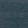 Линолеум Tarkett Horizon ширина 2,0 м Москва
