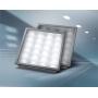 Светодиодный светильник Revolight RO-NLG600x600-001 Москва
