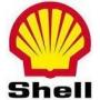 Моторные синтетические масла Shell Rimula R5 E 10W-40 для дизел Санкт-Петербург