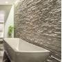 Плитка из натурального камня Luxury Stone  Беларусь