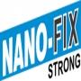 Защита от механического и химического воздействия для бетона  NANO-FIX Strong Рязань