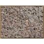 Щебень гранитный и известняковый, песок, ПГС, ЩПС   Великий Новгород
