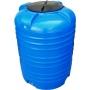 Емкости полиэтиленовые для  производствадома и дачи Укрхимпласт V-300-10000.G-300-5000 Белгород