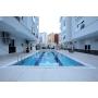 Недорогие квартиры в элитном комплексе в Анталии,Турция   Турция