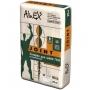 Затирка для швов гипсокартона Joint 25 кг AlinEX  Челябинск