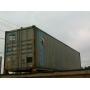 продам контейнер 40 футов б/у, высокий   Челябинск