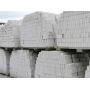 КИРПИЧ силикатный белый М 125 150 175 200   Владивосток