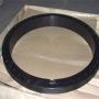 DIN 2533 Фланцы из углеродистой стали Кольцо Landee  Китай