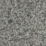 плитка напольная гранитная  G623 Silver grey Санкт-Петербург