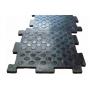 Резиновые плиты  Быстросборные модульные плиты Тамбов