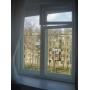 Окна деревянные любых размеров на заказ.   Кострома