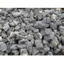 камень бутовый фр. 70-120, 70-150, 150-300 авто, жд ддоставка   Екатеринбург