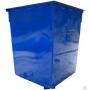 Контейнеры для раздельного сбора мусора   Смоленск