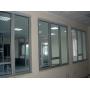 Алюминиевые окна   Сочи