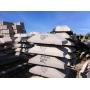 Фундаментные блоки, подушки, перемычки. плиты   Кострома