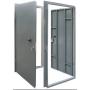 Двери технического назначения  Артикул 10405 Рязань