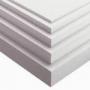 Пенопласт-любой плотности и толщины.Сетка сварная в ассортименте   Беларусь