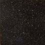 плитка напольная гранитная  Black galaxi Санкт-Петербург